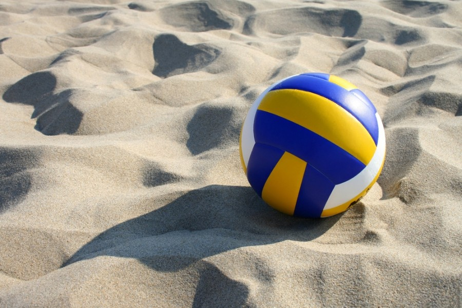 11 Beachvolleybal.jpg