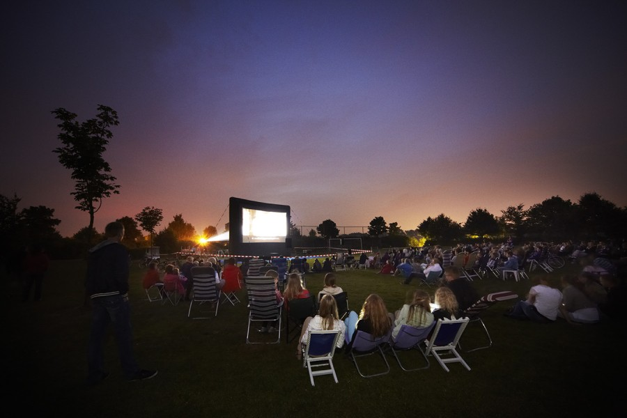12 OutdoorCinema 1.jpg