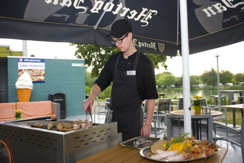 13 Horeca barbeque 3.jpg