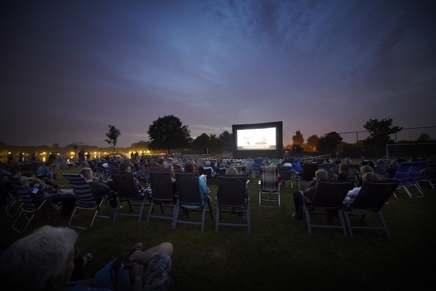 12 OutdoorCinema 5.jpg