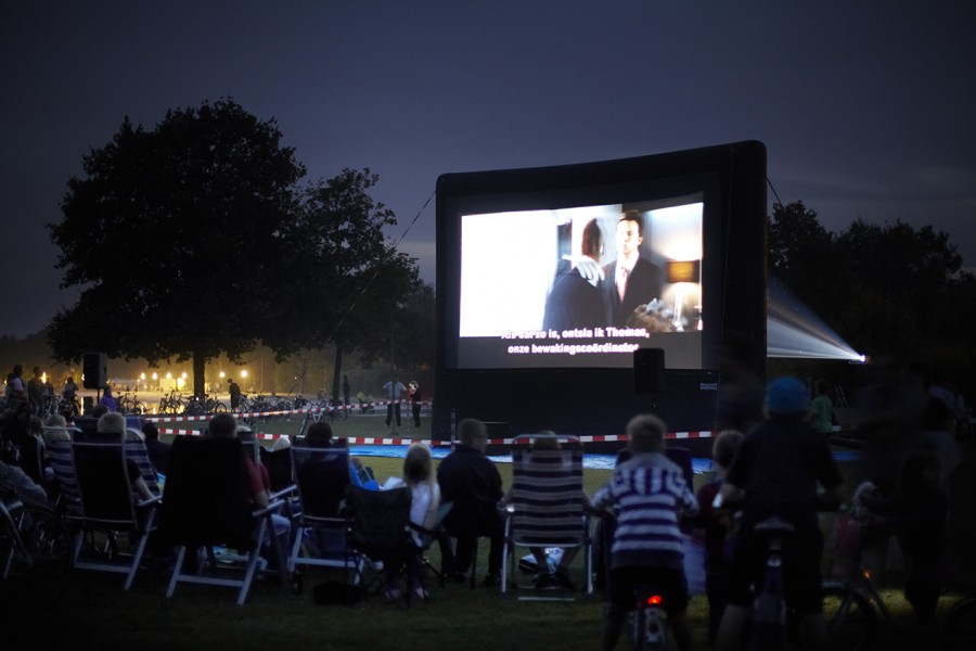 12_OutdoorCinema.jpg