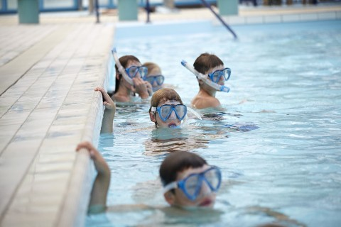 13 Recreatie snorkelen 1.jpg